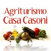Casa Casoni