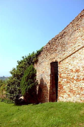 castello-di-montue