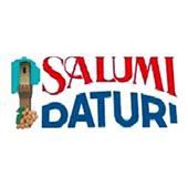 F.lli Daturi