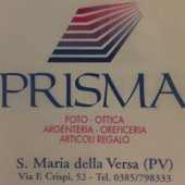 Prisma Foto Ottica